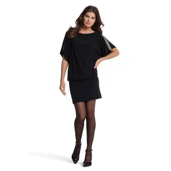5d436e9274d0c White House Black Market Dresses